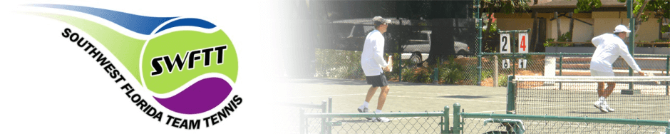 Southwest Florida Team Tennis